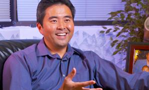 Brian Misaka